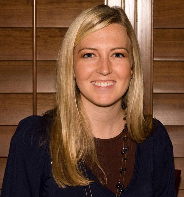 Jessica Palumbo Christensen