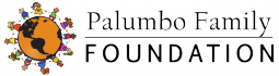 Palumbo Family Foundation
